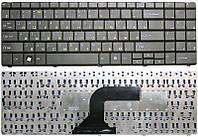Клавиатура для ноутбука Packard Bell EasyNote (ST85, ST86, MT85, TN65) Black, RU