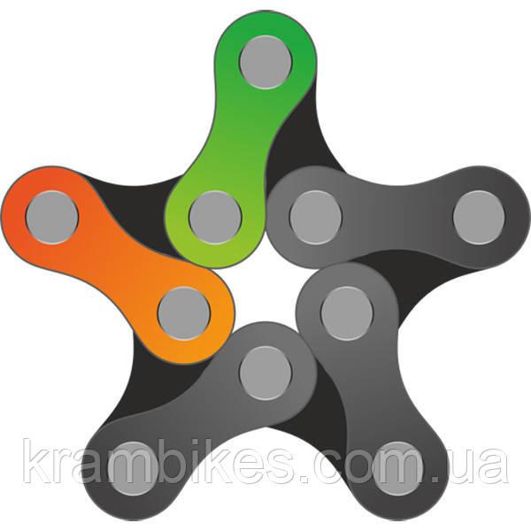 Расширитель руля CollChange - 3200805 Чёрный