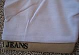 ARMANI чоловіча футболка поло армані купити в Україні, фото 10