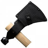 Ножны Cold Steel для топора Riflemans Hawk (SC90RH)