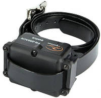 Электро-ошейник SportDOG Sporttrainer ADD-A-DOG для SD-800E, SD-400E (SDR-FSE)