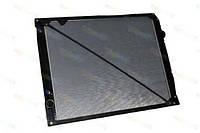 Радиатор охлаждения MB ACTROS 96