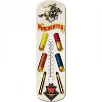 Термометр Riversedge Winchester Ammo Thermometer (1374)