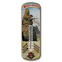 Термометр Riversedge Winchester Hunt Tin Therm (1344)