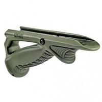 Упор FAB Defense Ergonomic pointing grip (ptk-g)