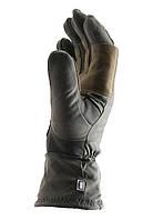 Перчатки Sitka Gear WF Pantanal L (90067-CH-L)