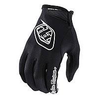 Вело перчатки TLD Air Glove размер XXL  [black]