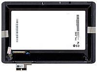 Матрица с тачскрином (модуль) Acer 101UAT02.2 черный