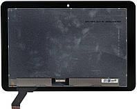 """Матрица с тачскрином (модуль) для Amazon Kindle Fire HD 8.9"""""""
