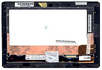 Матрица с тачскрином (модуль) для Asus Eee Pad Transformer TF300 ревизия G03