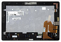 Матрица с тачскрином (модуль) для для Asus Transformer Pad Infinity TF700 5184N FPC-1