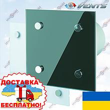 Дизайнерский вентилятор в ванную ВЕНТС Модерн (VENTS Modern)