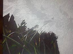 "Как рисовалась картина по номерам MENGLEI ""Амурский тигр"" MG1003 5"
