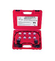 Набор индикаторов для проверки сигналов электронных систем впрыска FORCE 88442