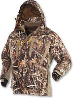 Куртка Browning Outdoors 4/1 Dirty Bird S (3033002201)