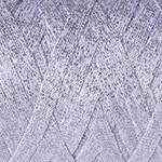 Yarnart Ribbon Lurex №720 белый