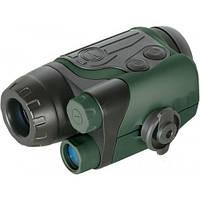 Прибор ночного видения Yukon NVМТ Spartan 2x24 (02070)
