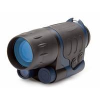 Прибор ночного видения Yukon NVМТ Spartan 3x42 WP (03475)