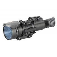 Прицел ночного видения Armasight Nemesis 4x72 QSi Weaver (774994)
