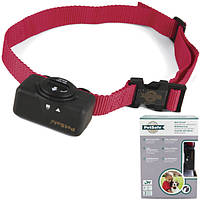 Ошейник электронный для собак PetSafe Bark Control