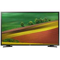 Телевізор Samsung UE32N4000AUXUA