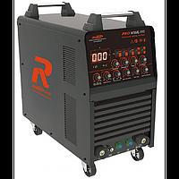 Аргонодуговой инвертор Redbo PRO WSME-315 FG