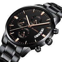 Мужские часы Cuena Gucci 10