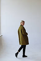 Осеннее пальто, фото 1