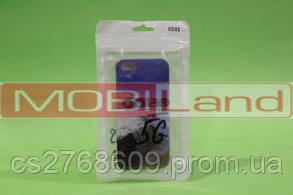 Силікон фото Iphone 5G/5S Водоспад