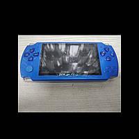 """Игровая Приставка консоль 4.3"""" MP5 2Gb Sony PSP"""