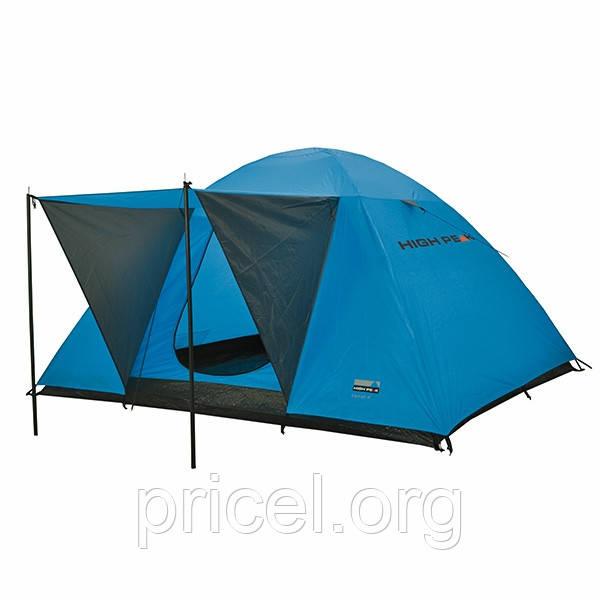 Палатка High Peak Texel 3 (921708)