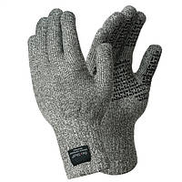 Перчатки водонепроницаемые Dexshell TechShield L (DG478L)