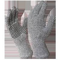 Перчатки водонепроницаемые Dexshell TechShield S (DG478S), фото 1