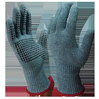 Перчатки водонепроницаемые Dexshell ToughShield L (DG458L)