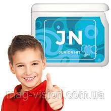"""""""JN"""" (новый усиленный Юниор Нео) - рост и энергия ребенка (new Junior Neo)"""