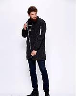 Куртка мужская 6680.