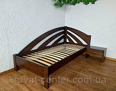 """Спальный гарнитур """"Радуга"""" (кровать, тумбочка), фото 2"""