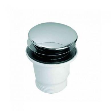"""Корок автомат для кухонноі мийки 6/4 """"CWS70-CB McALPINE"""