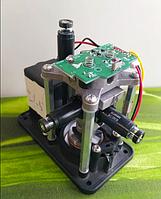 Калибровка \ ремонт лазерного уровня (3d китай)