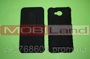 """Remax Gentleman"" Huawei Y3 ||, LUA-U22 в асортименті"