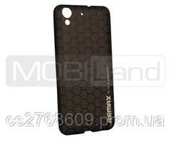 """Remax Gentleman"" Huawei Y6 ||, CAM-L32 в асортименті"