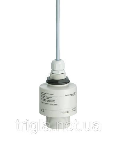 Ультразвуковой уровнемер Prosonic FDU90