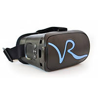 Очки виртуальной реальности UTM All In One, фото 1