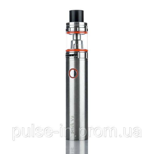 Стартовый набор Smok Stick V8 Silver
