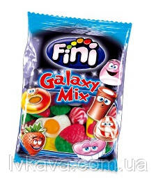 Мармеладные конфеты Fini Galaxy Mix  , 100 гр, фото 2