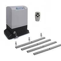Автоматика для откатных ворот Doorhan SLIDING-2100 (вес створки до 2100 кг ), фото 2