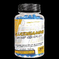 Glucosamine SPORT Complex (90 таб) Trec Nutrition
