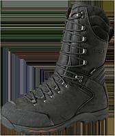 Ботинки Harkila Staika GTX 12 XL 12 (300103457-12)