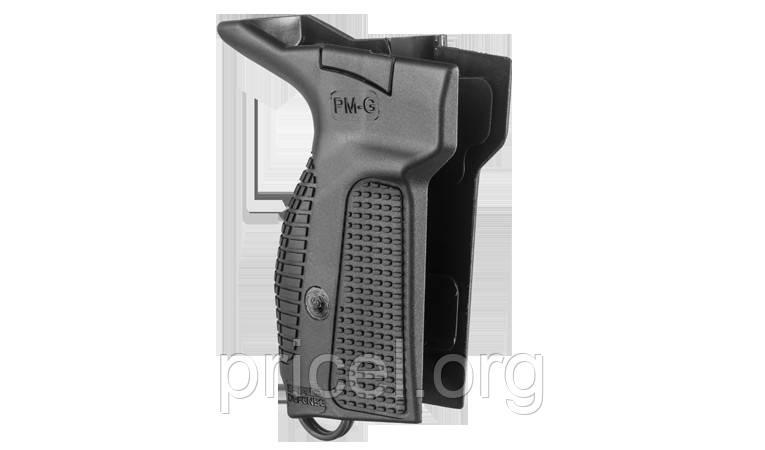 Тактическая рукоятка FAB Defense для ПМ (24100101)