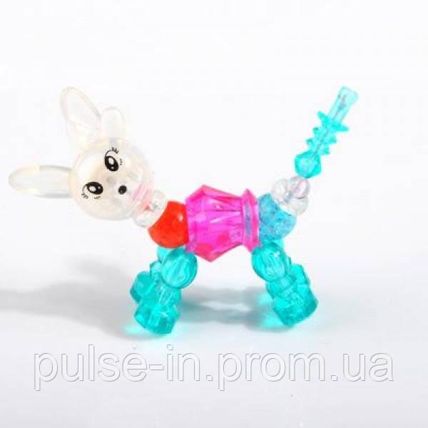 Браслет игрушка UTM Magical Bracelet Заец